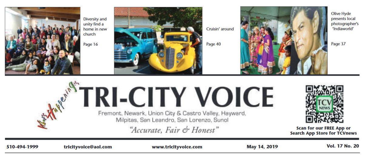 Tri-City Voice – SPANISH RANCH 2 com